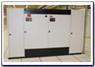 used power distribution unit