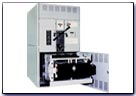 used transfer switch